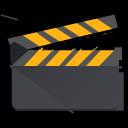 movie studio, clapperboard, film, снимать фильм, кино