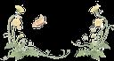 цветы, одуванчик, желтые цветы, бабочка, flowers, dandelion, yellow flowers, butterfly, blumen, löwenzahn, gelbe blüten, schmetterling, fleurs, pissenlit, fleurs jaunes, papillon, diente de león, flores amarillas, mariposa, fiori, dente di leone, fiori gialli, farfalla, flores, dente de leão, flores amarelas, borboleta, квіти, кульбаба, жовті квіти, метелик