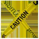 катерпиллер, оградительная лента, осторожность, кат, cat caution, caterpillar, protective tape, caution, cat, zaunband, pflege, escrime bande, soins, esgrima cinta, nastro di ostacolo, cura, fita de vedação, cuidado, катерпіллер, огороджувальна стрічка, обережність