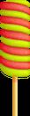 мороженое, мороженое на палочке, фруктовое мороженое, десерт, еда, ice cream, ice lolly, popsicles, food, eis, eislutscher, eis am stiel, essen, crème glacée, sucette glacée, sucettes glacées, nourriture, helado, polo de hielo, paletas heladas, postre, gelato, ghiacciolo, ghiaccioli, dessert, cibo, sorvete, picolé, sobremesa, comida, морозиво, морозиво на паличці, фруктове морозиво, їжа