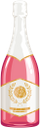 бутылка шампанского, стеклянная бутылка, шампанское, вино, алкоголь, a bottle of champagne, a glass bottle, wine, eine flasche champagner, eine glasflasche, champagner, wein, alkohol, une bouteille de champagne, une bouteille de verre, du champagne, du vin, de l'alcool, una botella de champán, una botella de vidrio, champán, alcohol, una bottiglia di champagne, una bottiglia di vetro, champagne, vino, alcool, uma garrafa de champanhe, uma garrafa de vidro, champanhe, vinho, álcool, пляшка шампанського, скляна пляшка, шампанське