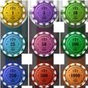 фишки казино, игровые фишки, казино, покер, азартные игры, фишки для покера, блек джек, фишки для рулетки, casino chips, game chips, gambling, poker chips, roulette chips, casino-chips, spiel-chips, glücksspiel, poker-chips, roulette-chips, jetons de casino, jetons de jeu, jeux de hasard, jetons de poker, jetons de roulette, fichas de casino, fichas de juego, juegos de azar, fichas de póquer, póker, fichas de ruleta, fiches del casinò, fiches di gioco, casinò, gioco d'azzardo, fiches da poker, fiches della roulette, chips de casino, chips de jogos, casinos, jogos de azar, blackjack, fichas de poker, poker, fichas de roleta, фішки казино, ігрові фішки, азартні ігри, фішки для покеру, фішки для рулетки