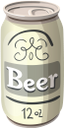 банка пива, алкоголь, пиво, алюминиевая банка, a bank of beer, beer, an aluminum can, eine bank von bier, alkohol, bier, eine aluminiumdose, une banque de bière, d'alcool, de bière, une canette en aluminium, un banco de cerveza, alcohol, cerveza, una lata de aluminio, una banca di birra, alcol, birra, una lattina di alluminio, um banco de cerveja, álcool, cerveja, uma lata de alumínio, алюмінієва банка