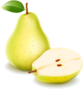 груша, фрукты, желтый, pear, yellow, birne, frucht, gelb, poire, fruit, jaune, amarillo, pera, frutta, giallo, pêra, fruta, amarelo, фрукти, жовтий