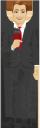 репортер, телеведущий, телевидение, журналист, люди, профессии людей, бизнес люди, tv presenter, television, people, people's professions, business people, reporter, fernsehmoderator, fernsehen, journalist, menschen, berufe der menschen, geschäftsleute, présentateur de télévision, télévision, journaliste, personnes, professions populaires, hommes d'affaires, reportero, presentador de televisión, televisión, periodista, personas, profesiones populares, gente de negocios, presentatore televisivo, televisione, giornalista, persone, professioni della gente, uomini d'affari, repórter, apresentador de tv, televisão, jornalista, pessoas, profissões de pessoas, pessoas de negócios, телеведучий, телебачення, журналіст, професії людей, бізнес люди