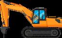 строительная техника, трактор, отбойный молоток, землеройная техника, construction machinery, excavation equipment, baumaschinen, traktor, presslufthammer, aushubgeräte, machines de construction, tracteur, marteau-piqueur, équipement d'excavation, maquinaria de construcción, tractor, martillo neumático, equipo de excavación, macchinario di costruzione, trattore, martello pneumatico, attrezzatura di scavo, maquinaria de construção, trator, jackhammer, equipamento de escavação, будівельна техніка, відбійний молоток, землерийна техніка