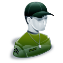 иконки профессии, солдат, военный, армия, icons for profession, soldier, military, army, beruf icons, militär, armee, icônes profession, soldat, militaire, armée, iconos profesión, ejército, icone professione, soldato, militare, esercito, ícones profissão, soldado, militar, exército, іконки професії, військовий, армія