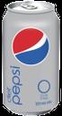 пепси лайт, алюминиевая банка, пепси в жестяной банке, газированный напиток, пепси кола, aluminum cans, pepsi in tin, fizzy drink, aluminiumdosen, pepsi in zinn, kohlensäurehaltiges getränk, canettes d'aluminium, pepsi en étain, boisson gazeuse, latas de aluminio, de pepsi en lata, una bebida gaseosa, lattine di alluminio, pepsi in latta, bevande gassate, latas de alumínio, pepsi em lata, bebida efervescente, pepsi cola
