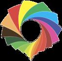 палитра, палітра, подбор краски, цветовой эталон, підбір фарби, кольоровий еталон, selection of paint, color standard, die auswahl der farben, der farbstandard, palette, sélection de couleurs, la norme de couleur, selección de colores, el color estándar, tavolozza, selezione dei colori, il colore standard, paleta, seleção de cores, o padrão de cor