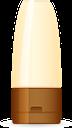 шампунь, упаковка для шампуня, средство гигиены, шаблон упаковки, косметика, shampoo packaging, hygiene product, packaging template, cosmetics, shampooverpackung, hygieneprodukt, verpackungsschablone, kosmetik, shampooing, emballage de shampooing, produit d'hygiène, modèle d'emballage, cosmétiques, champú, embalaje de champú, producto de higiene, plantilla de embalaje, imballaggio shampoo, prodotto per l'igiene, modello di imballaggio, cosmetici, shampoo, embalagem shampoo, produto de higiene, modelo de embalagem, cosméticos, упаковка для шампуню, засіб гігієни