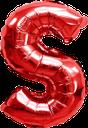 английский алфавит, образование, буквы, воздушный шарик, шарики в виде буквы, шар фольга, гелиевые шарики, фольгированные буквы, красный воздушный шарик, красный, праздничные украшения, буквы и цифры, english alphabet, education, letters, balloon, letter balloons, foil balloon, helium balloons, foil letters, red balloon, red, holiday decorations, letters and numbers, englisches alphabet, bildung, buchstaben, buchstabenballons, folienballon, heliumballons, folienbuchstaben, roter ballon, rot, feiertagsdekorationen, buchstaben und zahlen, alphabet anglais, éducation, lettres, ballon, ballons à lettres, ballon en aluminium, ballons à l'hélium, lettres en aluminium, ballon rouge, rouge, décorations de vacances, lettres et chiffres, alfabeto inglés, educación, globo, globos de letras, globo de aluminio, globos de helio, letras de papel de aluminio, globo rojo, rojo, decoraciones navideñas, letras y números, alfabeto inglese, istruzione, lettere, palloncino, palloncini con lettere, palloncino in alluminio, palloncini con elio, lettere in alluminio, palloncino rosso, rosso, decorazioni natalizie, lettere e numeri, alfabeto inglês, educação, letras, balão, balões com letras, balão de alumínio, balões de hélio, letras de alumínio, balão vermelho, vermelho, decorações de feriado, letras e números, англійський алфавіт, освіта, літери, повітряна кулька, кульки у вигляді букви, куля фольга, гелієві кульки, фольговані літери, червона повітряна кулька, червоний, святкові прикраси, букви і цифри