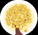 денежное дерево, money tree, золотые монеты, деньги, золото, gold coins, money, geldbaum, goldmünzen, geld, gold, arbre de l'argent, des pièces d'or, d'argent, d'or, albero di denaro, monete d'oro, il denaro, l'oro, árvore de dinheiro, moedas de ouro, dinheiro, ouro, грошове дерево, золоті монети, гроші