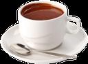 горячий шоколад, чашка с горячим шоколадом, ложка, чашка с блюдцем, блюдце, hot chocolate, a cup of hot chocolate, spoon, cup and saucer, saucer, heiße schokolade, eine tasse heiße schokolade, löffel, tasse und untertasse, untertasse, chocolat chaud, une tasse de chocolat chaud, cuillère, tasse et soucoupe, soucoupe, chocolate caliente, una taza de chocolate caliente, cuchara, y platillo, platillo, cioccolata calda, una tazza di cioccolata calda, cucchiaio, tazza e piattino, piattino, chocolate quente, uma xícara de chocolate quente, colher, copo e pires, pires