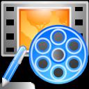 video clip edit