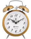 настольный будильник, таймер, механические часы, утренний раздражитель, пробуждение, table alarm clock, a timer, a mechanical watch, the morning stimulus awakening, tabelle wecker, timer, eine mechanische uhr, am morgen reiz erwachen, table de réveil, une horloge, une montre mécanique, le stimulus réveil matinal, reloj de mesa de alarma, un temporizador, un reloj mecánico, la mañana de estímulo despertar, orologio da tavolo di allarme, un timer, un orologio meccanico, la mattina di stimolo risveglio, relógio de mesa de alarme, um temporizador, um relógio mecânico, na manhã de estímulo despertar