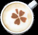 кофе, чашка кофе, кофе с пенкой, coffee, cup of coffee, coffee with foam, kaffee, kaffee mit schaum, tasse de café, le café avec de la mousse, taza de café, café con espuma, caffè, tazza di caffè, caffè con schiuma, café, chávena de café, café com espuma