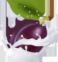 фруктовый йогурт, брызги йогурта, питьевой йогурт, фрукты в молоке, брызги молока, сливовый йогурт, слива, fruit yogurt, yogurt splash, drinking yoghurt, fruit in milk, milk splash, plum yogurt, plum, fruchtjoghurt, joghurtspritzer, trinkjoghurt, obst in milch, milchspritzer, pflaumenjoghurt, pflaume, yaourt aux fruits, éclaboussures de yaourt, yaourt à boire, fruits au lait, éclaboussures de lait, yaourt aux prunes, prune, yogur de frutas, yogur splash, yogur para beber, fruta en leche, salpicaduras de leche, yogur de ciruela, ciruela, yogurt alla frutta, spruzzata di yogurt, yogurt da bere, frutta nel latte, spruzzata di latte, yogurt alla prugna, prugna, iogurte de frutas, respingo de iogurte, iogurte líquido, fruta no leite, respingo de leite, iogurte de ameixa, ameixa, фруктовий йогурт, бризки йогурту, питний йогурт, фрукти в молоці, бризки молока, сливовий йогурт