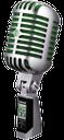 старинный микрофон, ретро микрофон, микрофон на стойке, студийный микрофон, устройство для записи звука, профессиональный микрофон, микрофон для радиостанции, микрофон для записи голоса, a vintage microphone, a retro microphone, a microphone on a stand, a studio microphone, a sound recorder, a professional microphone, a microphone for a radio station, a voice recording microphone, vintage-mikrofon retro-mikrofon, mikrofon auf dem stand, studio-mikrofon für tonaufnahmen, professionelle mikrofon, mikrofon für radio, mikrofon für sprachaufnahmen, vintage microphone rétro microphone, microphone sur le stand, microphone de studio pour le matériel d'enregistrement sonore, microphone professionnel, microphone pour la radio, un microphone pour l'enregistrement vocal, micrófono de la vendimia retro micrófono, micrófono en el soporte, micrófono de estudio para los equipos de grabación de sonido, micrófono profesional, el micrófono de la radio, micrófono para la grabación de voz, microfono d'epoca retro microfono, microfono sul cavalletto, microfono da studio per apparecchi registrazione suono, microfono professionale, microfono per la radio, microfono per la registrazione vocale, microfone do vintage microfone retro, microfone no stand, microfone de estúdio para equipamento de gravação de som, microfone profissional, microfone para rádio, microfone para gravação de voz