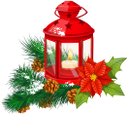 новый год, новогоднее украшение, ветка ёлки, горящая свеча, освещение, свечи, светильник, красный цветок, шишка ёлки, new year, christmas decoration, branch of a christmas tree, a burning candle, lighting, candles, a lamp, a red flower, a cone of christmas trees, neues jahr, weihnachtsdekoration, zweig eines weihnachtsbaums, eine brennende kerze, beleuchtung, kerzen, eine lampe, eine rote blume, ein kegel von weihnachtsbäumen, nouvel an, décoration de noël, branche d'un arbre de noël, une bougie allumée, éclairage, bougies, une lampe, une fleur rouge, un cône de sapins de noël, año nuevo, decoración de navidad, rama de un árbol de navidad, una vela ardiente, iluminación, una lámpara, una flor roja, un cono de árboles de navidad, capodanno, decorazioni natalizie, ramo di un albero di natale, una candela accesa, luci, candele, una lampada, un fiore rosso, un cono di alberi di natale, ano novo, decoração de natal, ramo de uma árvore de natal, uma vela ardente, iluminação, velas, uma lâmpada, uma flor vermelha, um cone de árvores de natal, новий рік, новорічна прикраса, гілка ялинки, що горить свічка, освітлення, свічки, світильник, червона квітка, шишка ялинки