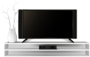 телевизор, широкоформатный телевизор, жидкокристалический телевизор, бытовая электроника, бытовые электроприборы, интнрьер, widescreen tv, lcd tv, consumer electronics, household electrical appliances, fernseher, breitbildfernseher, lcd-fernseher, unterhaltungselektronik, elektrische haushaltsgeräte, innenraum, tv grand écran, électronique grand public, appareils électroménagers, intérieur, tv de pantalla panorámica, electrónica de consumo, electrodomésticos, elettronica di consumo, elettrodomestici, interni, tv, tv widescreen, tv lcd, eletrônicos de consumo, eletrodomésticos, interior, телевізор, широкоформатний телевізор, рідкокристалічний телевізор, побутова електроніка, побутові електроприлади, інтнрьер