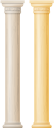 архитектурные элементы, колонна, архитектура, architectural elements, column, architekturelemente, spalte, architektur, éléments architecturaux, colonne, architecture, elementos arquitectónicos, columna, arquitectura, elementi architettonici, colonna, architettura, elementos arquitetônicos, coluna, arquitetura, архітектурні елементи, колона, архітектура