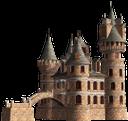 здание, старинный замок, башня замка, building, castle, ancient castle, castle tower, gebäude, burg, alte burg, der burgturm, bâtiment, château, vieux château, la tour du château, edificio, castillo, antiguo castillo, la torre del castillo, costruzione, castello, vecchio castello, la torre del castello, construção, castelo, antigo castelo, a torre do castelo, будівля, замок, старовинний замок, вежа замку