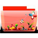 colorflow floral 003