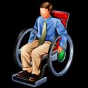 accessibilty, 256