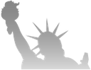 4 июля, статуя свободы, день независимости америки, праздники, сша, july 4, statue of liberty, america's independence day, holidays, am 4. juli statue der freiheit, amerikanische unabhängigkeit, feiertage, usa, le 4 juillet, la statue de la liberté, américain jour de l'indépendance, vacances, états-unis, 4 de julio, estatua de la libertad, día de la independencia americana, días de fiesta, 4 luglio, la statua della libertà, americano giorno dell'indipendenza, vacanze, stati uniti, 4 de julho, estátua da liberdade, dia da independência americano, feriados, estados unidos