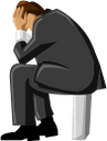 бизнес люди, бизнесмен, человек в костюме, деловой костюм, человек сидит, грусть, печаль, business people, businessman, man in suit, business suit, man sitting, sadness, geschäftsleute, geschäftsmann, mann in der klage, anzug, mannsitzen, traurigkeit, gens d'affaires, homme d'affaires, homme en costume, costume d'affaires, homme assis, tristesse, gente de negocios, hombre de negocios, hombre de traje, traje de negocios, hombre sentado, uomini d'affari, uomo d'affari, uomo vestito, tailleur, uomo seduto, tristezza, pessoas de negócios, empresário, homem de terno, terno de negócio, homem sentado, tristeza, бізнес люди, бізнесмен, людина в костюмі, діловий костюм, людина сидить, смуток, журба