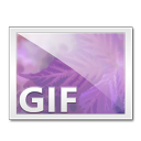 gif images files