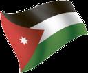флаги стран мира, флаг иордании, государственный флаг иордании, флаг, иордания, flags of countries of the world, flag of jordan, state flag of jordan, flag, jordan, flaggen der länder der welt, flagge von jordanien, staatsflagge von jordanien, flagge, jordanien, drapeaux des pays du monde, drapeau de la jordanie, drapeau, jordanie, banderas de países del mundo, bandera de jordania, bandera del estado de jordania, bandera, jordania, bandiere dei paesi del mondo, bandiera della giordania, bandiera dello stato della giordania, bandiera, giordania, bandeiras de países do mundo, bandeira da jordânia, bandeira estadual da jordânia, bandeira, jordânia, прапори країн світу, прапор йорданії, державний прапор йорданії, прапор, йорданія