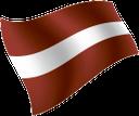 флаги стран мира, флаг латвии, государственный флаг латвии, флаг, латвия, flags of the countries of the world, flag of latvia, state flag of latvia, flag, latvia, flaggen der länder der welt, flagge von lettland, staatsflagge von lettland, flagge, lettland, drapeaux des pays du monde, drapeau de la lettonie, drapeau de l'état de la lettonie, drapeau, lettonie, banderas de los países del mundo, bandera de letonia, bandera del estado de letonia, bandera, letonia, bandiere dei paesi del mondo, bandiera della lettonia, bandiera dello stato della lettonia, bandiera, lettonia, bandeiras dos países do mundo, bandeira da letónia, bandeira estadual da letónia, bandeira, letônia, прапори країн світу, прапор латвії, державний прапор латвії, прапор, латвія