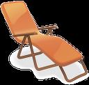 лежак, deckchair, кресло, садовая мебель, armchair, garden furniture, liege, stuhl, gartenmöbel, chaise, salon de jardin, tumbona, silla, muebles de jardín, lettino, sedia, mobili da giardino, espreguiçadeira, cadeira, móveis de jardim, крісло, садові меблі