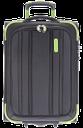 багаж, чемодан на колесах с ручкой, чемодан для вещей, дорожный чемодан, чемодан для путешествий, luggage, a suitcase on wheels with a handle, a suitcase for things, a travel suitcase, a suitcase for traveling, reisegepäck, koffer auf rädern mit griff, koffer für kleidung, koffer, koffer für die reise, bagages, valise à roulettes avec poignée, valise pour les vêtements, valises, valise pour voyage, equipaje, maleta con ruedas y manija, maleta para la ropa, maletas, maleta para viajar, bagaglio, valigia su ruote con manico, valigia per i vestiti, valigie, valigia per il viaggio, bagagem, mala de viagem nas rodas com punho, mala de roupas, malas, mala de viagem para o curso, черный