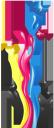 брызги краски, клякса, потек краски, пятно, краска, капли краски, splashes of paint, dripping paint, stain, paint, drops of paint, sprühfarbe, tropf farbe, fleck, farbe, farbe tropfen, pulvériser de la peinture, la peinture, transfert goutte à goutte, teinture, peinture, gouttes de peinture, blot, goteo de la pintura, manchas, pintura, gotas de pintura en aerosol, vernice spray, vernice a goccia, macchia, vernice, gocce di vernice, pulverizar tinta, pintura blot, gota a gota, mancha, tinta, gotas de tinta, бризки фарби, потік фарби, пляма, фарба, краплі фарби
