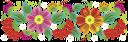хохлома, khokhloma, цветочный узор, хохломская роспись, народный промысел, россия, flower pattern, khokhloma painting, folk craft, russia, blumenmuster, khokhloma malerei, volkshandwerk, russland, motif floral, peinture khokhloma, artisanat populaire, la russie, estampado de flores, artesanía popular, rusia, motivo floreale, pittura khokhloma, artigianato popolare, la russia, teste padrão floral, pintura khokhloma, artesanato popular, rússia, квітковий узор, хохломский розпис, росія