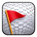 g l golf 2