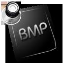bmp, dark, 2