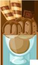 мороженое, мороженое в пиале, шоколадное мороженое, шоколад, десерт, ice cream, ice cream in a bowl, chocolate ice cream, eis, eis in einer schüssel, schokoladeneis, schokolade, crème glacée, crème glacée dans un bol, crème glacée au chocolat, chocolat, helado, helado en un tazón, helado de chocolate, postre, gelato, gelato in una ciotola, gelato al cioccolato, cioccolato, dessert, sorvete, sorvete em uma tigela, sorvete de chocolate, chocolate, sobremesa, морозиво, морозиво в піалі, шоколадне морозиво