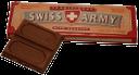 шоколад, плитка шоколада, швейцарский шоколад, плитка шоколада швейцарской армии, черный шоколад, молочный шоколад, a bar of chocolate, swiss chocolate, a bar of chocolate swiss army, dark chocolate, milk chocolate, schokolade, eine tafel schokolade, schweizer schokolade, eine tafel schokolade schweizer armee, dunkle schokolade, milchschokolade, chocolat, une barre de chocolat, le chocolat suisse, une barre de chocolat armée suisse, chocolat noir, chocolat au lait, una barra de chocolate, chocolate suizo, una barra de chocolate ejército suizo, chocolate negro, chocolate con leche, cioccolato, una tavoletta di cioccolato, cioccolato svizzero, una tavoletta di cioccolato dell'esercito svizzero, cioccolato fondente, cioccolato al latte, chocolate, uma barra de chocolate, chocolate suíço, uma barra de chocolate exército suíço, chocolate escuro, chocolate de leite