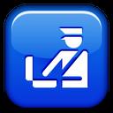 emoji symbols-81