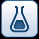 poison, flask, beaker, chemistry, отрава, колба, мензурка, химия