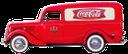 красный автомобиль кока кола, форд деливери с логотипом кока кола, ретро автомобиль, авто классика, американский автомобиль, 937 ford v8 panel delivery, ford deliveri with coca cola logo, retro car, auto classic, american car, 937 ford v8 panel lieferung, die lieferung ford logo von coca cola, einem retro-auto, oldtimer, amerikanisches auto, 937 livraison du panneau v8 ford, la livraison ford logo de coca-cola, une voiture rétro, voiture classique, voiture américaine, 937 ford v8 envío pantalla, el logotipo de ford la entrega de la coca-cola, un coche retro, coche clásico, coche americano, 937 ford v8 consegna del pannello, la consegna ford logo della coca cola, un auto retrò, auto d'epoca, auto americana, 937 ford v8 entrega do painel, a ford logotipo de entrega da coca-cola, um carro retro, carro clássico, carro americano