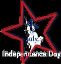 4 июля, звезда, день независимости америки, праздники, july 4, star, america's independence day, holidays, 4. juli stern, amerikas unabhängigkeitstag, urlaub, juillet 4 étoiles, jour de l'indépendance de l'amérique, vacances, de julio de 4 estrellas, día de la independencia de estados unidos, días de fiesta, 4 luglio stella, giorno dell'indipendenza degli stati uniti, le vacanze, 04 de julho de estrela, dia da independência dos estados unidos, feriados