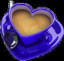 кофе, чашка кофе, кофе с пенкой, синяя чашка для кофе, ложка, чашка с блюдцем, блюдце, coffee, cup of coffee, coffee with foam, blue cup of coffee, spoon, cup and saucer, saucer, kaffee, kaffee mit schaum, blaue tasse kaffee, löffel, tasse und untertasse, untertasse, tasse de café, le café avec de la mousse, tasse bleue de café, cuillère, tasse et soucoupe, soucoupe, taza de café, café con espuma, taza azul de café, cuchara, y platillo, platillo, caffè, tazza di caffè, caffè con schiuma, tazza blu di caffè, cucchiaio, tazza e piattino, piattino, café, chávena de café, café com espuma, copo azul do café, colher, copo e pires, pires, сердце