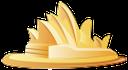сиднейская опера, городское здание, австралия, архитектура, sydney opera, city building, architecture, stadtgebäude, australien, architektur, bâtiment de la ville, l'australie, l'architecture, edificio de la ciudad, australia, arquitectura, edificio della città, l'australia, l'architettura, sydney opera house, construção da cidade, austrália, arquitetura, сіднейська опера, міська будівля, австралія, архітектура