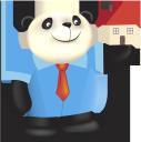 животные, панда, медведь, бамбуковый медведь, большая панда, дом, ипотека, animals, bear, bamboo bear, big panda, house, mortgage, tiere, bär, bambusbär, großer panda, haus, hypothek, animaux, ours, ours en bambou, grand panda, maison, hypothèque, animales, oso, oso de bambú, animali, orso, orso di bambù, grande panda, ipoteca, animais, panda, urso, urso de bambu, panda grande, casa, hipoteca, тварини, ведмідь, бамбуковий ведмідь, велика панда, будинок, іпотека