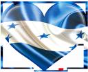 сердце, любовь, гондурас, сердечко, флаг гондураса, love, heart, flag honduras, liebe, herz, flagge honduras, coeur, amour, le honduras, le cœur, le honduras drapeau, corazón, honduras bandera, amore, cuore, bandiera honduras, amor, honduras, coração, honduras bandeira
