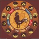 китайский гороскоп, восточный гороскоп, год петуха, огненный петух, chinese horoscope, oriental horoscope, cock year, fire cock, chinesisches horoskop, orientalisches horoskop, jahr des hahns, hahn feuer, horoscope chinois, horoscope oriental, année du coq, le feu de coq, horóscopo chino, año del gallo, gallo del fuego, oroscopo cinese, oroscopo orientale, l'anno del gallo, il fuoco gallo, horóscopo chinês, horóscopo oriental, ano do galo, fogo galo, китайський гороскоп, східний гороскоп, рік півня, вогненний півень